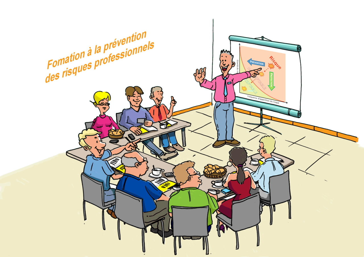 formation-prevention-risques-pros