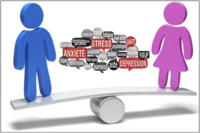 RPS-egalite-hommes-femmes