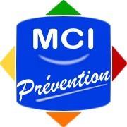 Site MCI Prévention