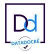 Picto_datadocke-mini