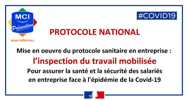 Protocole-sanitaire-entreprise