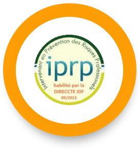 cercle-IPRP