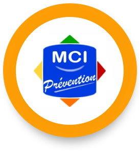 cercle-MCI