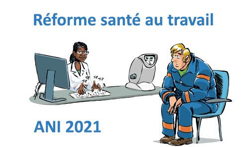 ANI 2021